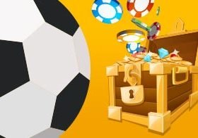 Бонусы в Онлайн Спортивных Ставках