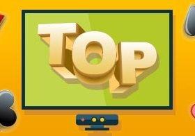 Лучшие Сайты по Онлайн Видео Покеру